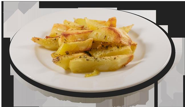 patate_1
